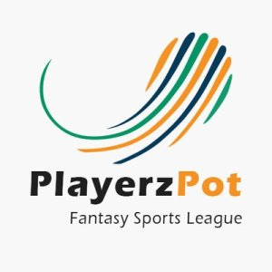PlayerzPot Fantasy Apk Latest Version | Download Free For Android App