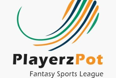 playerzpot fantasy apk download