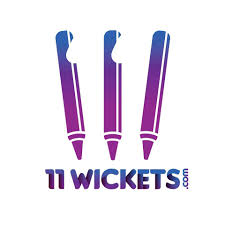 11Wickets Fantasy Apk Latest Version | Download Free For Android App
