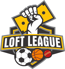 loftleague