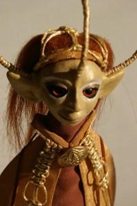 fantasie sprookjes poppen wezens figuren verbeelding droom magie kunst fantasy art dolls creatures fairy tale magical imagination dream ooak elf