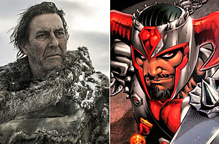 ciaran-hinds-justice-league