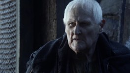 peter-vaughan-game-of-thrones-530x299