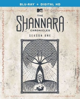 shannara-bluray