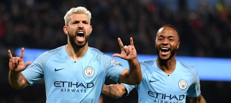 Aguero-and-Sterling