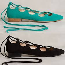 tie-up-shoes