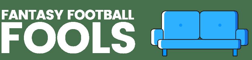 Fantasy Football Fools Site Heading