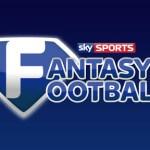 Sky winner Dan Cox's 5 top picks for GW6