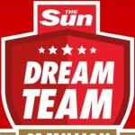 Sun Dream Team Diary Of A Season – Part 5