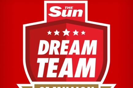 Diary of a Dream Team Season part 2