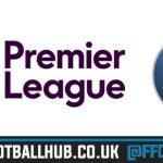 FPL Player Imbalance