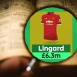 Fantasy Premier League: Attention to Details