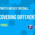 Sky Sports Fantasy Football Tips – Discovering Differentials GW38