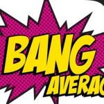 Bang Average FPL Podcast