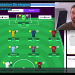How To Win At FPL Video Series – Part 8 (Rotation Strategies)