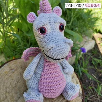 pitaya dragonne