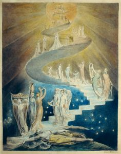 The meaning of fourteen common dreams