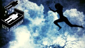 Pain and Death in Lucid Dreams