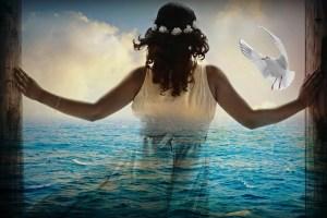Are Dream Interpretations Real?