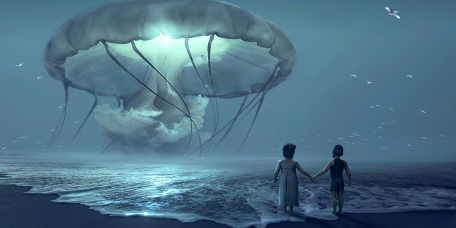 Perls Dream Theory