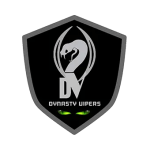 Dynasty Vipers