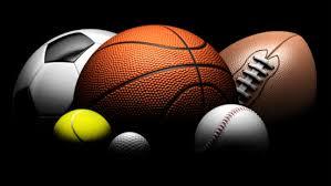 sport-fantasy-leagues