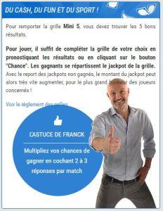 france-pari-grille