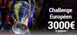 challenge-europeen-france-pari