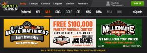 draftkings-home