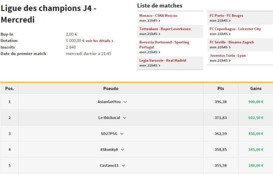 jde-ligue-des-champions
