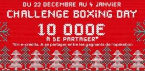 boxing-day-parions-sport