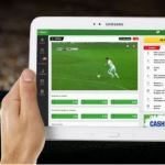 Comment le streaming Unibet écrase sa concurrence ?