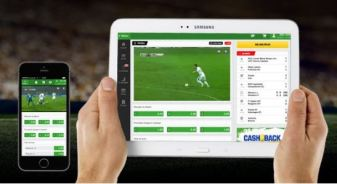 chaine-streaming-unibet