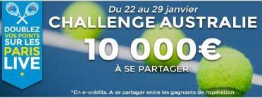 challenge-australie