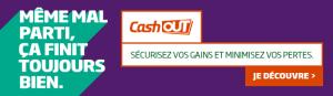 cash-out-pmu