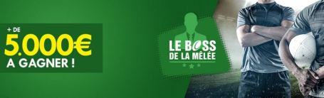 unibet-rugby-promotion