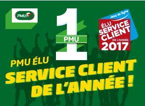 pmu-service