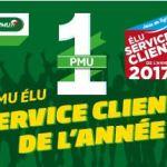 La communauté PMU, une première en France !