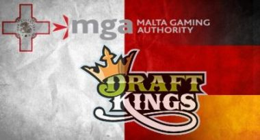 draftkings-malta