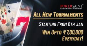 pokersaint app download