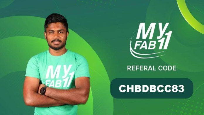myfab11 fantasy apk download