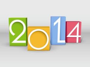 Happy-New-Year.-Inscription-2014-Image-311