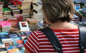 Hoe verzin je een goede titel voor jouw boek?