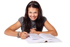 Taalvoutjes - ben jij een echte taalfreak?