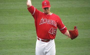 fantasy baseball injury report
