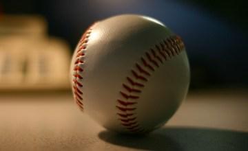 Fantasy Baseball Waiver Wire