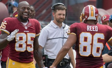 Week 11 Fantasy Football Waiver Wire