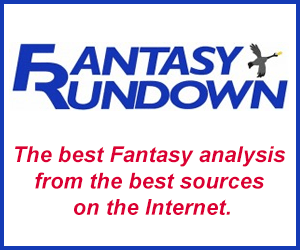 Best Fantasy Football Resources