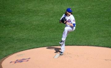 2017 fantasy baseball undervalued pitchers