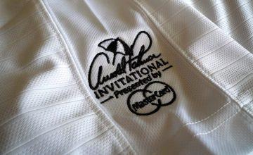 2017 arnold palmer invitational dfs golf outlook